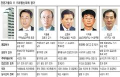 """[11·15 부동산 대책] """"대출규제는 서민층만 피해"""" 전문가 전망"""