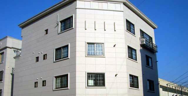 인천 임대수익용 원룸주택 급매