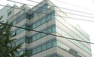 용인시 보라동 주택가 원룸 건물 10억원 등 18건