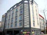 천안시 두정역세권 도시형 생활주택