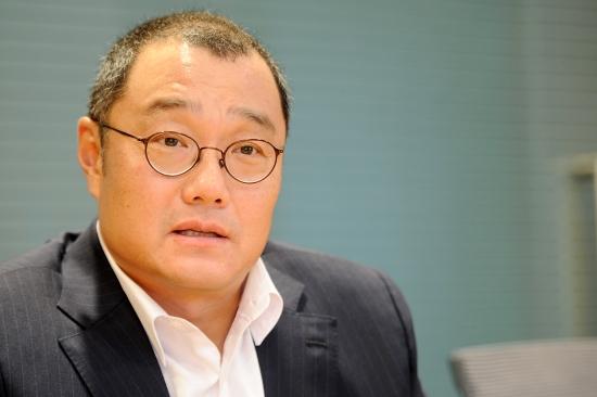 [Biz 스토리⑥]'글로벌 골리앗' 무너뜨린 '토종 인공관절' 코렌텍의 도전…이젠 해외로 달린다 | | 한경닷컴