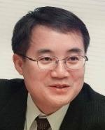 잇따른 '신흥국 위기 경고'…한국 증시에 복병?