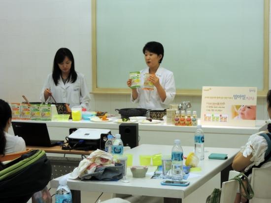 유통업계, 제품 속살 드러내는 '시스루 마케팅' 열풍 | | 한경닷컴