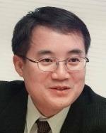 '현찰 움켜쥐기'…미국은 되고 한국은 왜 안되나