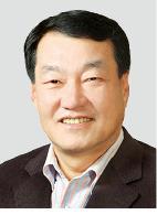 삼성엔지니어링 사장 전격 경질…이건희 회장, 물탱크사고 격노 | | 한경닷컴