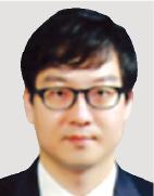 """조정환 삼일회계법인 상무 """"한국 본사에서 자료 준비해야"""""""