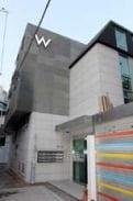서울 면목동 역세권 수익형 다가구