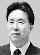 """서명석 신임사장 내정자 """"동양證 조기매각해 투자자 피해 최소화"""""""