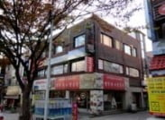 인천 구월동 역세권 수익형 상가주택