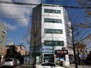 인천 남동구 수익형 메디컬 빌딩