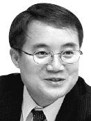 일촉즉발 '글로벌 환율전쟁'…최대 피해자 '한국'