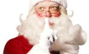 쉿! 루돌프한텐 비밀이에요…산타가 탐내는 '빨간차 베스트5'