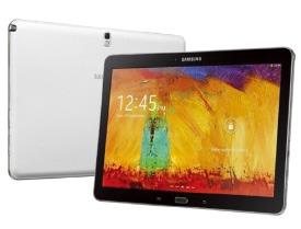 크기·가격 라인업 다양화…삼성, 태블릿 전쟁 선전포고 | IT/과학 | 한경닷컴