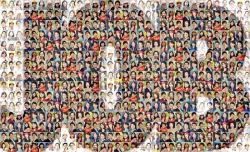 [2013 JOB 인터뷰 결산] 32세 나이에도, 75번 '광탈'에도 취업문 뚫었다   사회   한경닷컴