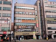 인천 남동구 수익형 빌딩