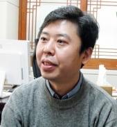 김성민 사장.