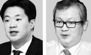 IB '파워맨'은 김병주·정영채·임석정·송인준