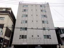 경기 광교신도시 1층 코너 상가