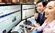 마켓인사이트는…신문·인터넷에도 없는 프리미엄 정보 '빼곡'