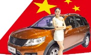 5년 후가 무섭네…베이징모터쇼 달군 '중국車 삼총사'