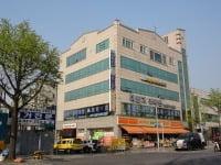 인천 대학가 수익형 빌딩