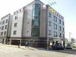 경북 구미시 국가산업단지 상가주택