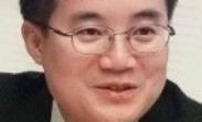 차기 경제부총리…'정몽주'와 '정도전' 절충형 돼야