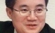3차 경제대전…매파-비둘기파 '美금리인상 논쟁'