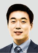 저금리 시대, 복리 상품이 '효자' | | 한경닷컴
