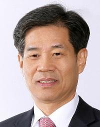 김재식 현대산업개발 대표이사 사장