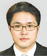 전자·IT시장 전기료·충전 스트레스…'연비경쟁' 점화 | | 한경닷컴