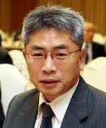 [정규재 칼럼] AIIB, 중국의 리더십에 대한 질문들   국제   한경닷컴