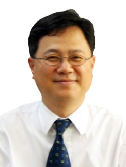 박연채 키움증권 리서치센터장