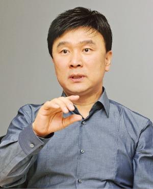 증시 4년 박스권 탈출 시동…증권·건설·화학·정유·조선·철강 '꿈틀'