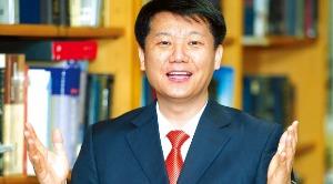 강세장에선 우량주 장기 투자…코오롱글로벌·SK증권 등 주목