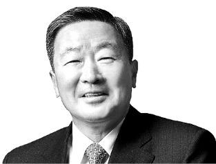 특허 무상 제공하고, 컨설팅팀 파견하고…中企와 '상생 경영' 꽃피우는 LG 충북혁신센터 | | 한경닷컴