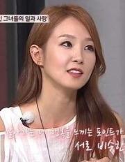 '택시' 오정연 '택시' 오정연 / tvN 방송 캡처