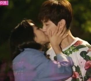 예원 헨리 / MBC 방송 캡처