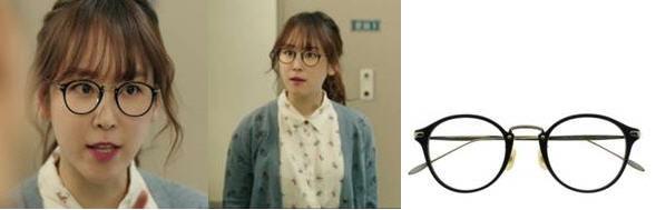 사진=tvN '식샤를 합시다2'