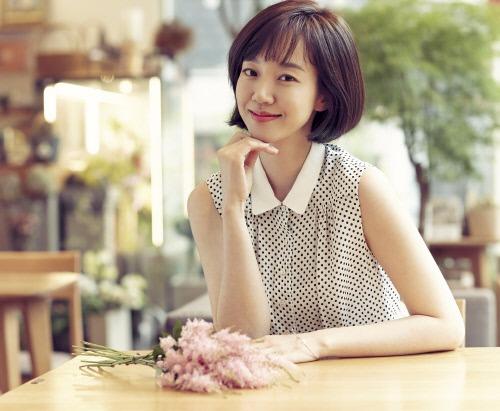영화 '은밀한 유혹'으로 돌아온 배우 임수정. /키이스트 제공