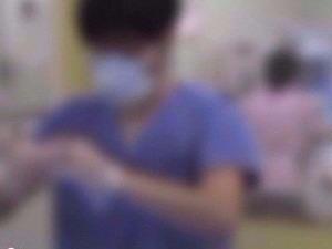 삼성서울병원 의사, 메르스 환자 치료하다 또 감염…이유 보니 (사진= 방송화면 캡처)