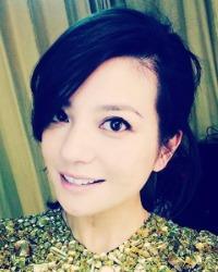자오웨이 웨이보