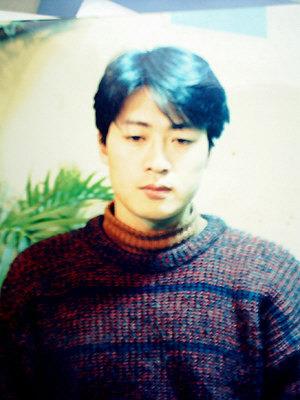 극비수사 김윤석 / 극비수사 김윤석 사진=온라인 커뮤니티