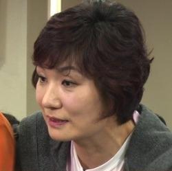 박찬숙 파산신청 / 사진 = JTBC