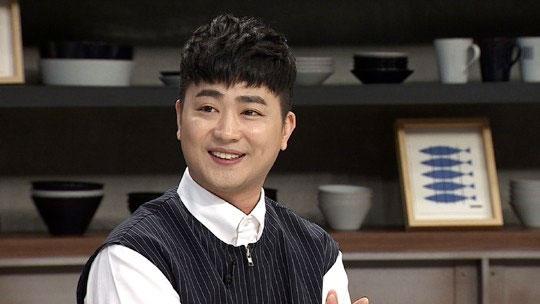 사진 = JTBC 제공