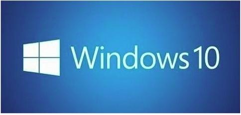 윈도우10 무료 업그레이드 / 윈도우10 무료 업그레이드 사진=MS