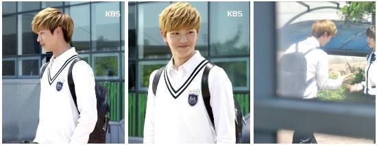 사진= KBS 후아유-학교 2015