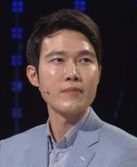 변호사 이인철 / 사진 = KBS '1대100' 방송화면