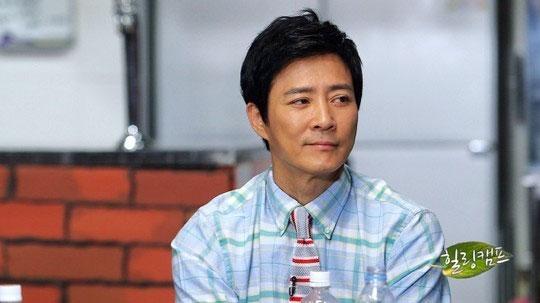 최수종 / SBS 제공