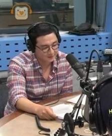'청담동 호루라기' 이진성 '청담동 호루라기' 이진성 / SBS 방송 캡처